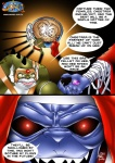 anthro cheetara comic dialog english_text feline female male mammal mumm-ra seiren_(artist) slithe text thundercats wilykit   Rating: Safe  Score: 2  User: Robinebra  Date: December 14, 2012