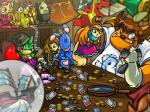 2007 anthro blumaroo boat brown_hair bubble clothed clothing coin digital_media_(artwork) doll dr_sloth dragon feepit hair lutari male mammal moehog mynci neopets official_art orange_skin pandaphant petpet plushie poster scorchio shirt skeith slorg solo stamp toy unknown_artist usul vehicleRating: SafeScore: 0User: concerned-neopianDate: May 22, 2018