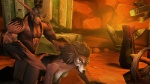 """3d abs all_fours animated anthro biceps breasts canine doggystyle duo female from_behind glowing glowing_eyes hair male male/female mammal muscles nude open_mouth pecs pointy_ears rexx_(artist) satyr sex vein video_games warcraft were werewolf wolf worgen world_of_warcraft  Rating: Explicit Score: 9 User: XxFR0STxX Date: May 20, 2013"""""""