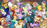 2016 alternate_hairstyle amber_eyes angry anthro apple_bloom_(mlp) applejack_(mlp) armor avian big_macintosh_(mlp) blonde_hair blue_eyes blue_hair bowl braeburn_(mlp) broom changeling clothed_feral clown coco_pommel_(mlp) costume crossed_arms crowd crown daring_do_(mlp) derpy_hooves_(mlp) discord_(mlp) dm29 draconequus dragon earth_pony egg equine eyes_closed eyewear fangs female feral flam_(mlp) flurry_heart_(mlp) fluttershy_(mlp) forked_tongue freckles friendship_is_magic frown gabby_(mlp) garble_(mlp) goggles green_eyes grey_hair grin group gryphon hair hat helmet hood horn horse hug ill kissing levitation looking_at_viewer looking_back lying magic male mammal maud_pie_(mlp) multicolored_hair my_little_pony on_back pegasus pink_eyes pink_hair pinkie_pie_(mlp) pony princess_cadance_(mlp) princess_ember_(mlp) princess_luna_(mlp) purple_eyes purple_hair queen_chrysalis_(mlp) quibble_pants_(mlp) rainbow_dash_(mlp) rainbow_hair red_eyes saffron_masala_(mlp) scootaloo_(mlp) shining_armor_(mlp) size_difference sky_stinger_(mlp) smile spike_(mlp) spitfire_(mlp) staff starlight_glimmer_(mlp) sunburst_(mlp) sunglasses sweetie_belle_(mlp) table thorax_(mlp) tiara tongue tongue_out towel trixie_(mlp) twilight_sparkle_(mlp) unicorn vapor_trail_(mlp) winged_unicorn wings wonderbolts_(mlp) yellow_sclera zephyr_breeze_(mlp)Rating: SafeScore: 5User: 2DUKDate: October 22, 2016