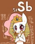 2015 antimony egyptian equine female friendship_is_magic hair horn joycall3 mammal my_little_pony pharoah pink_hair princess_celestia_(mlp) solo winged_unicorn wings  Rating: Safe Score: 5 User: 2DUK Date: June 10, 2015