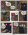 comic female gengar magnezone male medicham ms_paint nintendo pokémon pokémon_(species) pokémon_mystery_dungeon sulfurbunny_(artist) video_gamesRating: SafeScore: 2User: zidanes123Date: October 01, 2017