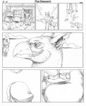 5-d anthro avian big_penis canine comic duo fox greyscale gryphon huge_penis humanoid_penis imminent_vore macro male mammal micro monochrome pencil_(artwork) penetration penis size_difference traditional_media_(artwork) urethra vore   Rating: Explicit  Score: 7  User: dragonrump  Date: April 03, 2013