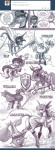 2013 armor axe battle_axe blush bow_(weapon) cape cloak comic cutie_mark derpy_hooves_(mlp) dialogue dragon's_crown english_text equine female feral friendship_is_magic helmet horn horse john_joseco male mammal monochrome my_little_pony pegasus polearm pony princess_celestia_(mlp) princess_luna_(mlp) ranged_weapon seductive_pose shining_armor_(mlp) staff text trixie_(mlp) tumblr twilight_sparkle_(mlp) unicorn weapon winged_unicorn wings   Rating: Safe  Score: 11  User: darknessRising  Date: August 09, 2013