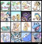 <3 agumon ambiguous_gender bandai bat blush brown_fur buizel canine cetacean charmander cloyster cyndaquil digimon eevee eeveelution electrode english_text eyelashes fangs fur ghost human lagomorph lopunny lucario mammal marine misty munchlax nintendo orange_fur oyster pichu pikachu plain_background pokémon pokémon_trainer psyduck rabbit raichu shaymin spirit teeth text tongue totodile tropius typhlosion vaporeon vaporotem video_games wailord walrein walrus whale zubat   Rating: Safe  Score: 5  User: DeltaFlame  Date: February 24, 2015