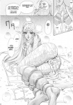 anal bestiality big_breasts breasts canine comic cum dog doujinshi dwarf elf female feral humanoid interspecies ken_jyuu knot male male/female mammal monochrome oral penis record_of_lodoss_war sex vaginal  Rating: Explicit Score: 0 User: kaleemmcintyre Date: October 25, 2011