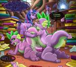 2014 <3 anus condom crossgender dragon earth_pony english_text equine erection female feral friendship_is_magic group horn horse kitsune_youkai male male/female mammal my_little_pony penetration penis pinkie_pie_(mlp) pony pussy safe_sex scalie selfcest sex spike_(mlp) square_crossover text twilight_sparkle_(mlp) unicorn vaginal vaginal_penetration wearing_condom  Rating: Explicit Score: 29 User: Robinebra Date: September 10, 2014