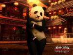 anthro bear bracelet breasts china chubby edit female jewelry mammal nude oystercatcher7 panda panda_(tekken) photo_manipulation photomorph solo sunset tekken  Rating: Questionable Score: 0 User: oystercatcher7 Date: March 31, 2014
