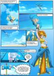 beach cloud comic dialogue english_text female fluttershy_(mlp) friendship_is_magic hair human humanized mammal mauroz multicolored_hair my_little_pony outside pink_hair rainbow_dash_(mlp) seaside sky spitfire_(mlp) text wonderbolts_(mlp)   Rating: Safe  Score: 1  User: the_burning_spirit  Date: July 26, 2014