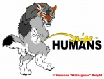 anthro canine male mammal peeing solo text urine watergazer_wolf were werewolf  Rating: Questionable Score: 0 User: CatBox Date: July 28, 2013