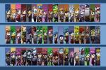 2012 absolutely_everyone amy_rose anita antoine_d'coolette anton avian bark_the_polar_bear bat bean_the_dynamite bear big_the_cat bird blaze_the_cat bomb brenda bunnie_rabbot canary canine cat chameleon chao chaotix charmy_the_bee cheese_the_chao chip_(sonic) chipmunk clothing cosmo_the_seedrian coyote cream_the_rabbit crocodile crocodilian crossover cybernetics cyborg doctor_zachary drago_wolf duck echidna espio_the_chameleon explosives eye_glasses feline fiona_fox fleetway flying_squirrel fox freedom_fighters geoffrey_st_john group heavy_the_robot hedgehog hershey_the_cat hybrid jacket jeans jet_the_hawk johnny_lightfoot julie-su knuckles_the_echidna lagomorph lara-su leather leather_jacket lineup lizard locke_the_echidna machine mammal manic_the_hedgehog marine marine_the_raccoon metal_sonic mighty_the_armadillo miles_prower mina_the_mongoose monotreme multiple_images mustelid nack_the_weasel nicky pants paulie pig piko_piko_hammer pinniped polar_bear porcine porker_lewis queen_aleena rabbit raccoon ray_the_flying_squirrel reptile robian robot rodent rotor_the_walrus rouge_the_bat sally_acorn scalie scourge_the_hedgehog seedrian shade_the_echidna shadow_the_hedgehog shortfuse_the_cybernik silver_the_hedgehog skunk sonia_the_hedgehog sonic_(series) sonic_riders sonic_the_hedgehog sonic_underground sonic_unleashed squirrel tag_panic tekno_the_canary tigerfog tikal_the_echidna uncle_chuck vanilla_the_rabbit vector_the_crocodile walrus weasel wolf