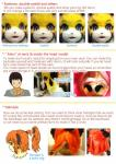 fursuit guide how_to real translated   Rating: Safe  Score: 1  User: RyouWoodware  Date: February 06, 2014