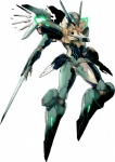 absurd_res ambiguous_gender blade glowing glowing_eyes green_eyes hi_res jehuty konami machine mecha not_furry robot simple_background smaller_version_at_the_source solo standing unknown_artist weapon white_background wings zone_of_the_enders  Rating: Safe Score: 14 User: LordAshnard Date: December 21, 2012