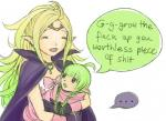 ... blonde_hair daughter duo english_text eyes_closed female fire_emblem green_hair hair humanoid mother nah_(fire_emblem) not_furry nowi parent pointy_ears purple_eyes text unknown_artist video_games  Rating: Safe Score: 0 User: Juni221 Date: December 20, 2014""