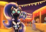 2015 cute duo equine female feral friendship_is_magic horn lovelyneckbeard mammal my_little_pony nightmare_moon_(mlp) princess_luna_(mlp) winged_unicorn wings   Rating: Safe  Score: 13  User: Robinebra  Date: March 26, 2015