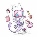 ambiguous_gender clefairy clothing cosplay costume cute footwear hoodie itsbirdyart legendary_pokémon master_ball mew mewtwo nintendo pokedoll pokeflute pokéball pokédex pokémon premier_ball shoes video_games  Rating: Safe Score: 13 User: MorganaTwist Date: February 20, 2014