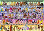 2012 absolutely_everyone adventure_time aladdin alien amalia amelia_bedelia amy_rose animaniacs anthro arthropod atomic_betty babs_bunny bat bear bee beetlejuice betty_boop betty_rubble birdo black_hair blackstar blonde_hair blue_eyes blue_hair bottle bouncywild bow brandy_and_mr._whiskers brandy_harrington breasts broom brown_eyes brown_hair canary_yellow canine captain_n_the_game_master casey_kelp cat cats_don't_dance chao cheese_the_chao chip_'n_dale_rescue_rangers chipmunk clawdia cleo_catillac clothed clothing club_(weapon) coco_bandicoot commander_bokko cooking_mama crash_bandicoot_(series) cream_the_rabbit crossover crown daffney_gillfin detention_(series) dirty disney dog dot_warner dotty_dog doughnut dr._girlfriend dragon's_lair drawn_together dust_pan earthworm_jim ed_edd_n_eddy elma english_text equine erma eva_earlong everyone ewok fan fangora_dracula feline female fifi_la_fume fighting_foodons flora_(jatww) flower flushed_away food foster's_home_for_imaginary_friends foxxy_love fraggle_rock frankie_foster friendship_is_magic gadget_hackwrench goblet goof_troop green_eyes green_hair grey_hair group guitar gummi_bears gun hair half-dressed hammer hat heartless heathcliff_&_the_catillac_cats hedgehog hello_nurse hentai_boy homestar_runner horn human humanoid insect inspector_gadget_(franchise) invader_tak invader_zim jayce_and_the_wheeled_warriors jazz_jackrabbit jenny_wakeman jessica_rabbit jill julie_bruin kingdom_hearts ladle lagomorph latara_ewok lipstick lori_jackrabbit lumpy_space_princess lupe lydia_deetz machine mammal mara marie_kanker mario_bros marzipan_(homestar_runner) melee_weapon mindy_simmons minerva_mink mink mirage mokey_fraggle monkey mouse ms._nurse multicolored_hair musical_instrument musical_note mustelid my_life_as_a_teenage_robot my_little_pony my_pet_monster natasha_fatale nintendo nipples orange_hair panties paw_paw_bears peg_pete penny_(inspector_gadget) penny_princess_phd penny_squirrel pill pink_hair pistol_pete plant powerpuff_girls primate princess princess_celestia_(mlp) princess_daphne princess_elizabeth princess_lana princess_morbucks princess_paw_paw princess_terria princess_vi princess_what's-her-name professor_princess purple_eyes purple_hair rabbit rainbow rainbow_brite ranged_weapon rat rebecca_cunningham red_eyes red_fraggle red_haid rita_malone robot rocky_and_bullwinkle rodent rouge_the_bat royalty sally_acorn samurai_pizza_cats sandwich_(food) sawyer secret_squirrel secret_squirrel_show shareena_wickett sign skunk slingshot smurf smurfette sofia_tutu sonic_(series) sonic_the_hedgehog squirrel star strawberry_shortcake sunni_gummi tail_concerto talespin tape_measure tawna_bandicoot tenchi_muyo_gxp text the_amazing_3 the_baskervilles the_ewoks the_flintstones the_get_along_gang the_paper_bag_princess the_raccoons the_simpsons the_smurfs the_snorks the_venture_brothers tiny_toon_adventures tools topless transformers_animated underwear video_games wakfu warner_brothers watering_can weapon who_framed_roger_rabbit winged_unicorn wings wolf ♀  Rating: Explicit Score: 3 User: Hentai_Boy Date: September 03, 2012