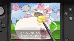 3ds belly belly_expansion big_belly cake eeveelution food inflation japanese_text kemono morbidly_obese nintendo overeating overweight pokémon sylveon text translated utsuki_maito video_games  Rating: Safe Score: 3 User: GONE_FOREVER Date: June 04, 2015