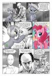 ... absurd_res anon bald blue_eyes clothed clothing comic cutie_mark english_text equine female feral friendship_is_magic fur grey_fur grey_hair hair hi_res horse human inside limestone_pie_(mlp) looking_down looking_up male mammal marble_pie_(mlp) monochrome multicolored_hair muscular my_little_pony open_mouth partially_clothed pencils_(artist) pink_fur pink_hair pinkie_pie_(mlp) pony purple_eyes scowl scrunchy_face sitting speech_bubble teeth text tongue two_tone_hair wide_eyed yellow_eyes  Rating: Safe Score: 8 User: DragonMX6 Date: April 26, 2016