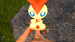 16:9 3d_(artwork) anal anal_penetration animated bestiality cute_fangs digital_media_(artwork) duo erection feral hi_res holding_character holding_penis human human_on_feral human_penetrating_feral interspecies larger_male legendary_pokémon loop male male/male male_on_feral male_penetrating mammal nintendo no_sound open_mouth penetration penis pokémon pokémon_(species) poképhilia shallow_penetration signature size_difference solo_focus victini video_games zen-sin-templeRating: ExplicitScore: 8User: ZenSinTempleDate: April 08, 2018