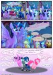 2015 absurd_res applejack_(mlp) beard blue_feathers blue_fur cape clothing comic dialogue english_text equine facial_hair fangasm fangirl feathers female feral fluttershy_(mlp) friendship_is_magic fur group hair hat hi_res horn horse luke262 mammal multicolored_hair my_little_pony pegasus pinkie_pie_(mlp) pony rainbow_dash_(mlp) rainbow_fur rainbow_hair rarity_(mlp) starswirl_the_bearded_(mlp) text twilight_sparkle_(mlp) wing_boner winged_unicorn wings wizard_hat  Rating: Safe Score: 3 User: 2DUK Date: October 27, 2015