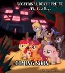 apple_bloom_(mlp) bald cutie_mark_crusaders_(mlp) derpy_hooves_(mlp) doctor_whooves_(mlp) equine fan_character female feral friendship_is_magic group hat haunted_house horn horse jananimations mammal my_little_pony pegasus poison_joke pony scared scarf scootaloo_(mlp) sweetie_belle_(mlp) tentacles tumblr unicorn wings young   Rating: Safe  Score: 3  User: darknessRising  Date: February 03, 2014