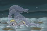 2012 blonde_hair blue_eyes cutie_mark dead duo equine female feral forced friendship_is_magic frozen ghost hair horse male male/female mammal my_little_pony necrophilia night outside penetration pony ragingsemi rape snow spirit windigo_(mlp)   Rating: Explicit  Score: 6  User: Falord  Date: October 19, 2012