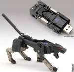 amazing black_body decepticon decepticon_insignia feline feral panther ravage real red_eyes transformers unknown_artist usb usb_compatible   Rating: Safe  Score: 7  User: jah3  Date: June 01, 2009