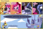 applejack_(mlp) baked_goods bed comic derpy_hooves_(mlp) dialogue earth_pony equine female feral fire food friendship_is_magic fur horn horse mammal muffin my_little_pony pegasus pillow pink_fur pinkie_pie_(mlp) plushie pony princess_luna_(mlp) sleeping solar-slash surprise text twilight_sparkle_(mlp) unicorn winged_unicorn wings  Rating: Safe Score: 6 User: Kitsu~ Date: September 15, 2011