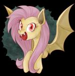 2013 alpha_channel apple apple_juice bat_pony equine evil_look fangs female flutterbat_(mlp) fluttershy_(mlp) friendship_is_magic fruit looking_at_viewer mammal membranous_wings mn27 my_little_pony pegasus plain_background red_eyes solo transparent_background wings   Rating: Safe  Score: 25  User: 2DUK  Date: December 28, 2013