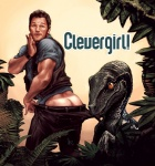 ! bald beard belt biceps blue_(jurassic_world) butt chris_pratt clothed clothing coppertone dinosaur duo english_text facial_hair female feral hair half-dressed hugohugo human humor jurassic_park jurassic_world looking_at_viewer looking_back male mammal manly muscles mustache nude outside owen_grady pants parody presenting presenting_hindquarters raised_arm raptor scalie sharp_teeth shirt standing teeth text undressing vest watch what why  Rating: Questionable Score: 84 User: Tuck_In_Those_Glutes Date: June 26, 2015""