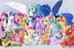 2015 absurd_res apple_bloom_(mlp) applejack_(mlp) big_macintosh_(mlp) blonde_hair blue_eyes blue_feathers blue_hair blush bow brother brother_and_sister cake cutie_mark cutie_mark_crusaders_(mlp) diamond_tiara_(mlp) discord_(mlp) draconequus dragon earth_pony equestria_girls equine eyes_closed feathered_wings feathers female feral fluttershy_(mlp) food freckles friendship_is_magic fur green_eyes group hair half-closed_eyes happy hat hi_res hooves horn horse long_hair lying male mammal multicolored_hair my_little_pony open_mouth paws pegasus pink_hair pinkie_pie_(mlp) pony princess_cadance_(mlp) princess_celestia_(mlp) princess_luna_(mlp) purple_eyes purple_hair rainbow_dash_(mlp) rainbow_fur rainbow_hair rarity_(mlp) scalie scootaloo_(mlp) shining_armor_(mlp) sibling silfoe sister sisters smile spike_(mlp) sunset_shimmer_(eg) sweetie_belle_(mlp) twilight_sparkle_(mlp) two_tone_hair unicorn winged_unicorn wings young  Rating: Safe Score: 22 User: lemongrab Date: October 17, 2015
