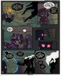 arbok comic darkrai drapion gengar legendary_pokémon male ms_paint nintendo pokémon pokémon_(species) pokémon_mystery_dungeon sulfurbunny_(artist) video_games weavileRating: SafeScore: 2User: zidanes123Date: October 02, 2017