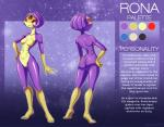 2016 4_fingers 4_toes abstract_background alien amphibian bebecake breasts butt english_text featureless_breasts female front_view hair hand_on_hip humanoid hylotl model_sheet multicolored_skin navel nude purple_hair purple_skin pussy rear_view red_eyes solo standing starbound text third_eye toes two_tone_skin video_games yellow_skinRating: ExplicitScore: 7User: jockjamdoorslamDate: November 17, 2017