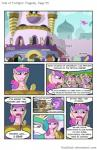 2014 brown_hair canterlot cloud comic coward donzatch english_text equine female flag friendship_is_magic fur group hair horn male mammal melee_weapon multicolored_hair my_little_pony pink_eyes polearm princess princess_cadance_(mlp) princess_celestia_(mlp) purple_fur purple_hair rails royal_guard_(mlp) royalty spear text twilight_sparkle_(mlp) two_tone_hair water weapon white_fur winged_unicorn wings  Rating: Safe Score: 2 User: EurynomeEclipseVII Date: December 25, 2014