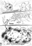 black_and_white charmander comic death english_text monochrome nintendo onix pokémon reptile s-nina scalie text video_games violence   Rating: Questionable  Score: 3  User: NotMeNotYou  Date: March 19, 2013