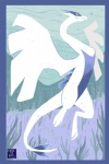 ambiguous_gender feral legendary_pokémon lugia nintendo pokémon solo underwater video_games wallpaper water   Rating: Safe  Score: 3  User: LegenDary  Date: March 25, 2013