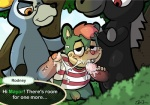 animal_crossing anthro balls bam_(animal_crossing) cervine cum cum_on_face deer equine featureless_arms group group_sex hamster horse inviting kaisertaylorproducts looking_at_viewer male male/male mammal nintendo oral penis rodent rodney_(animal_crossing) roscoe_(animal_crossing) sex threesome uncut video_games  Rating: Explicit Score: 12 User: Pokelova Date: June 23, 2015""