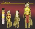 anthro bra cairo cat chubby clothed clothing feline female fur half-dressed invalid_tag koshkio loincloth looking_at_viewer mammal model_sheet slave solo spots standing underwear voluptuous   Rating: Questionable  Score: 2  User: koshkio  Date: May 29, 2015