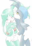 anthro blush cub cute king_of_sorrow klonoa klonoa_(series) licking male nude shota simple_background tongue tongue_out white_background young  Rating: Questionable Score: 3 User: Lionxie Date: April 21, 2016