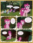 2014 absurd_res all_fours applejack_(mlp) big_ears blonde_hair blue_eyes blue_fur blue_hair comic cutie_mark dark darkness dialogue earth_pony english_text equine eyelashes female fluttershy_(mlp) forest freckles friendship_is_magic fur grass green_eyes green_hair hair hat hi_res hooves horn horse j5a4 long_hair mammal multicolored_hair my_little_pony open_mouth orange_fur orange_hair outside pegasus pink_fur pink_hair pinkie_pie_(mlp) pony purple_eyes purple_fur purple_hair rainbow_dash_(mlp) rainbow_hair rarity_(mlp) red_hair smile standing text tongue tree twilight_sparkle_(mlp) two_tone_hair unicorn white_fur wings yellow_fur  Rating: Safe Score: 2 User: 2tailedD3rpy Date: December 06, 2014