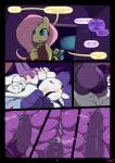 2014 <3 anthro anthrofied applejack_(mlp) backsack balls big_breasts big_penis blush breast_grab breasts clothing comic cum cum_in_pussy cum_inside dialogue dickgirl dickgirl/female earth_pony english_text equine erection eyes_closed female fluttershy_(mlp) forced friendship_is_magic fur group hair hair_over_eye hand_on_breast hi_res horn horse inside internal intersex intersex/female inverted_nipples long_hair lying mammal missionary_position multicolored_hair my_little_pony nipples on_back open_mouth pegasus penetration penis pink_hair pony purple_hair pussy rainbow_dash_(mlp) rape rarity_(mlp) sex slypon sweat text twilight_sparkle_(mlp) two_tone_hair unicorn vaginal vaginal_penetration vein white_fur wings yellow_fur  Rating: Explicit Score: 56 User: lemongrab Date: December 08, 2014