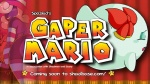 boo_(mario_bros) bow butt english_text eyes_closed female ghost lady_bow legwear mario_bros nintendo paper_mario spazkid spirit star stockings text video_games vivian   Rating: Questionable  Score: 4  User: Juni221  Date: August 22, 2013