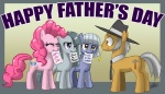 blinkie_pie_(mlp) child clyde_pie_(mlp) cute daughter earth_pony english_text equine father female feral friendship_is_magic fur grey_hair group hair hat horse inkie_pie_(mlp) john_joseco male mammal my_little_pony parent pink_fur pink_hair pinkie_pie_(mlp) pony sibling sisters smile text young  Rating: Safe Score: 8 User: Robinebra Date: July 08, 2013