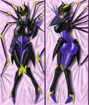 airachnid alien armor female grriva half_naked humanoid machine mechanical pussy robot suit transformers transformers_prime   Rating: Explicit  Score: 2  User: h4x0r  Date: April 02, 2015