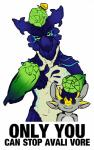 absurd_res avali avian beezlebumawoken brachydios capcom hand_on_head hi_res kaali looking_at_viewer meme monster_hunter scales scalie size_difference thumbs_up underbelly video_gamesRating: SafeScore: 8User: PinkRathianDate: May 23, 2018