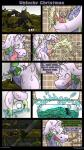 blush butt claws comic cum cum_on_face dragon feces flush goodra gooeythedragon male masturbation nintendo orgasm panting pipe pokémon reptile scalie scat sewers splash splat spray stroke text toilet tongue tongue_out video_games water what wiggle  Rating: Explicit Score: 4 User: Mur Date: May 20, 2015