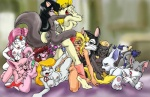 aladdin anal anal_beads anal_penetration animaniacs anthro big_breasts blush breasts bucky_o'hare callie_briggs cat clawdia cleo_catillac crossover digimon dildo disney ear_tuft egyptian everyone feline female female/female fighting_foodons fur gatomon group group_sex heathcliff_&_the_catillac_cats hershey_the_cat jenny mammal masturbation minerva_mink mink mirage mustelid nipples nude oral orgy penetration pussy rita_(animaniacs) sex sex_toy sonic_(series) spread_legs spreading swat_kats tuft unknown_artist vaginal vaginal_penetration  Rating: Explicit Score: 8 User: jimfoxx Date: July 14, 2011