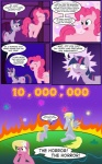 comic cub cutie_mark derpy_hooves_(mlp) dinky_hooves_(mlp) earth_pony epic_fail equestria_daily equine fail female feral fire fireworks friendship_is_magic fur horn horse jake-heritagu lily_(mlp) mammal my_little_pony pegasus pink_fur pinkie_pie_(mlp) pony the_horror twilight_sparkle_(mlp) unicorn wings young  Rating: Safe Score: 6 User: Big_Macintosh Date: June 07, 2011