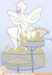 <3 drooling drum fart fart_cloud fart_fetish musical_instrument nintendo patreon pokémon pokémon_(species) pokémorph saliva solo stinkyhugs togetic video_gamesRating: QuestionableScore: 2User: LemonLemanDate: April 27, 2017